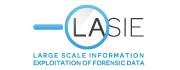 lasie project