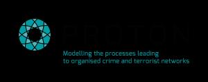 proton-logo_hor-title-pos