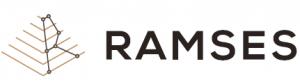 ramses-logo